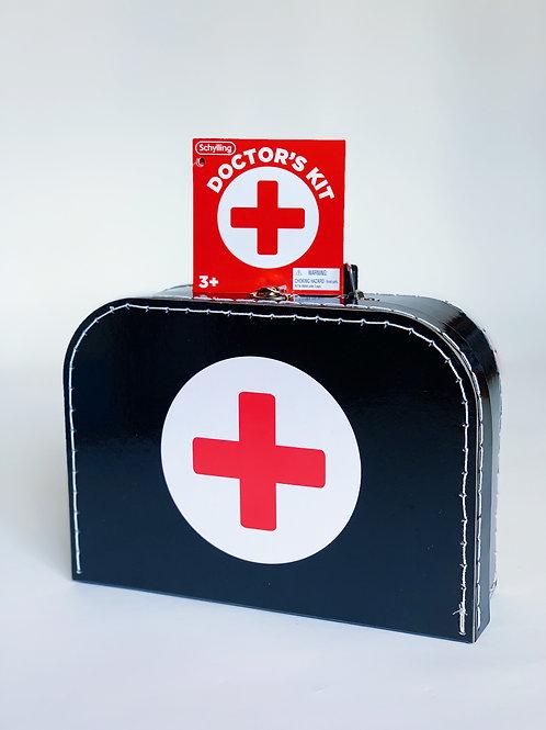 Doctor's Kit
