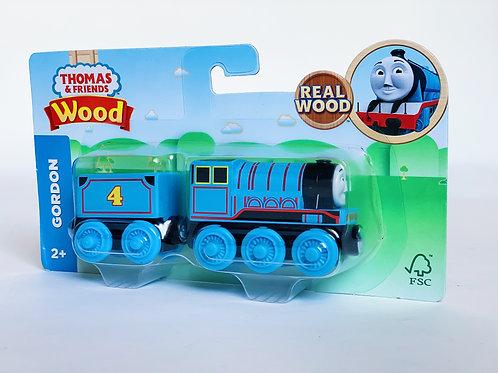 Thomas - Thomas and Friends