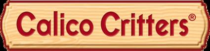 c_logo_v2.png