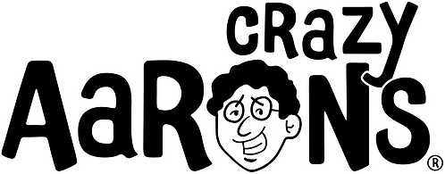 Crazy_Aaron_s_Logo_-_PRIMARY_3.webp