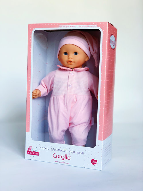 Calin Corolle Doll