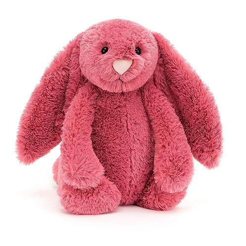 Jellycat Bashful Tulip Pink Bunny