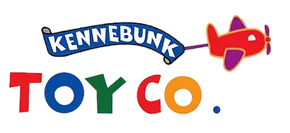 LOGO Toy CO 1.png