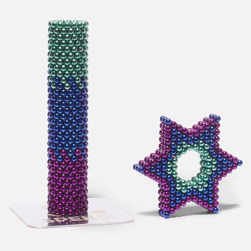 speks 2.5mm magnet balls