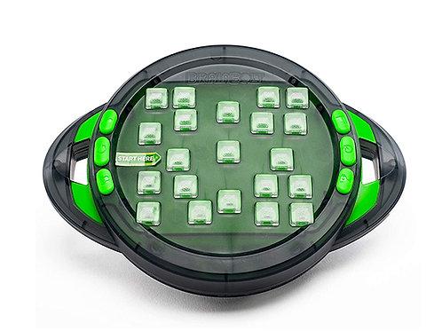 Educational Insights BrainBolt Brain Teaser Memory Game, Easter Basket Stuffer