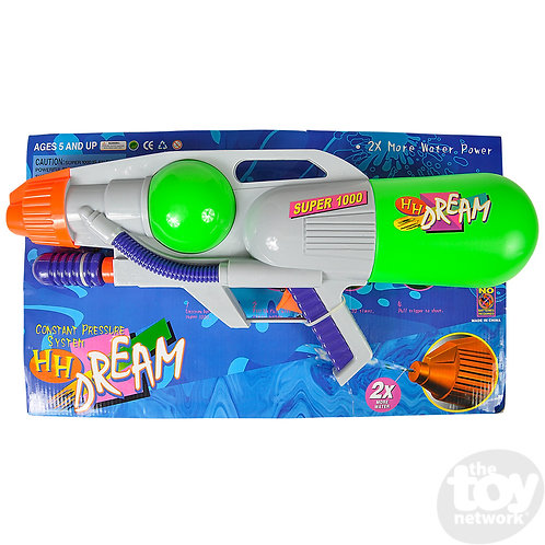 """20"""" Water Cannon Squirter"""