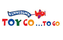Toy Co To Go.jpg