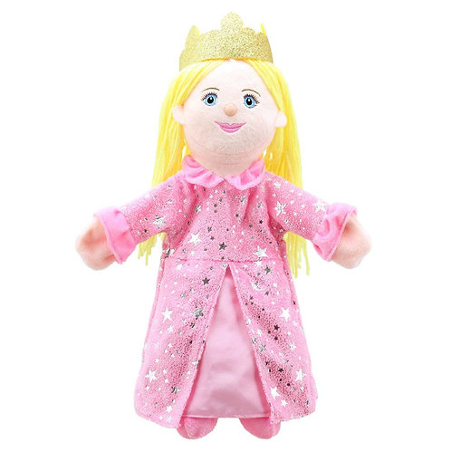 The Puppet Company-Princess -StorytellingPuppet