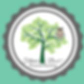 New Logo FB  (2).png