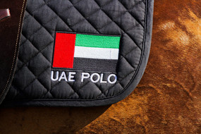 UAE Polo Te