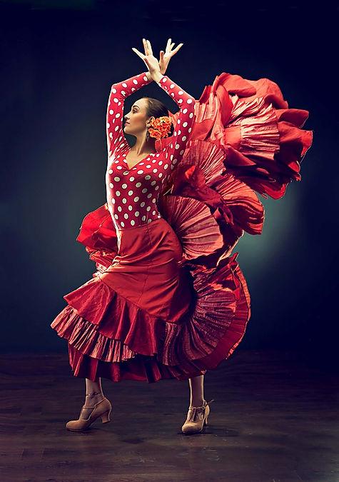 Flamenco dancer.jpg