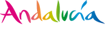 Andalucia logo.png