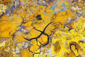 Wix Rio Tinto art pattern.jpg