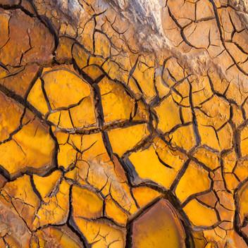 Wix Rio tinto abstract 2.jpg