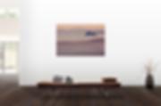 Screen Shot 2020-02-04 at 15.32.10.png