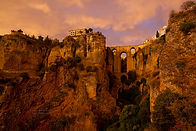 Spain - El Tajo.jpg