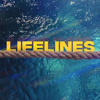 TitleSlide_S_Lifelines_GrowStudents.jpg