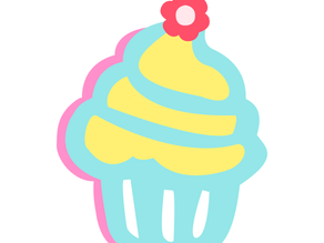 Introducing the Delish Cakes and Pastries Blog!