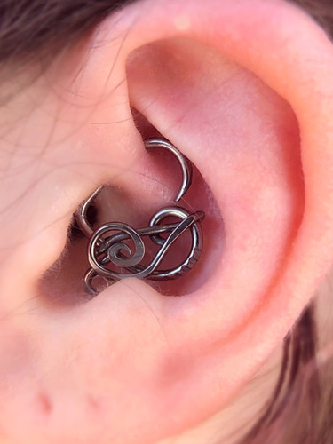 Daith%20-%20Interstellar%20treble%20clef