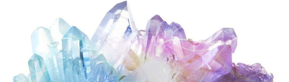 crystal-banner.jpg