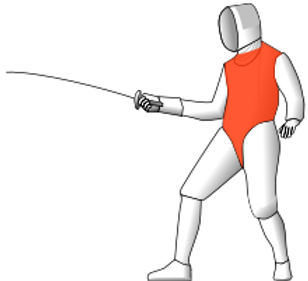 220px-Fencing_foil_valid_surfaces_2009.svg.png