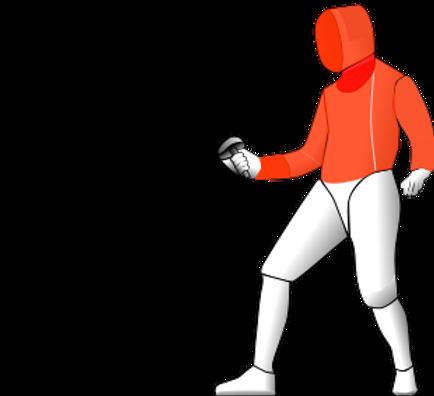 Fencing_saber_valid_surfaces.svg.png