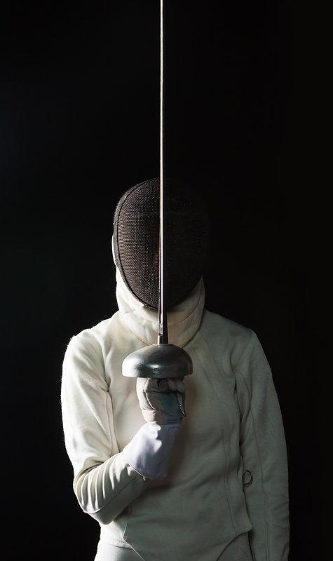 Fencing Pose_edited.jpg