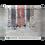 Thumbnail: Foto op luxueus plexiglas Mine Dalemans Tru-Art voor Trudocs