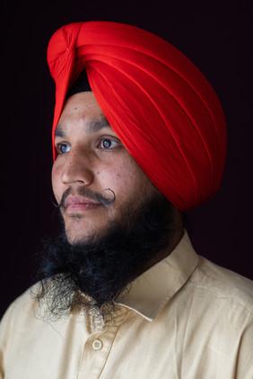 Sikhs (15 van 66).jpg