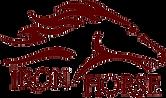 Iron-Horse_GC_logo-trans-web.png