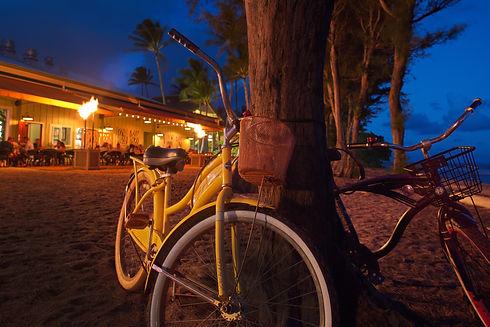 lava Lava Bike.jpg