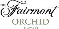 FAIRMONT ORCHID.png