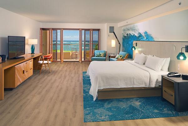 Mariott Suite Ocean View.jpg
