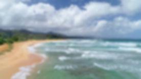 Kitchens Beach.jpg