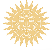 Gold Sun.png