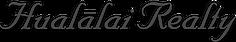 logo-hualalai_realty_edited.png
