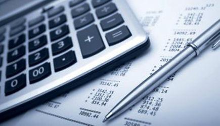 Orçamento cerca eletrica, orçamento alarme residencial, orçamento cameras de segurança