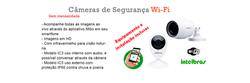 cameras wi-fi