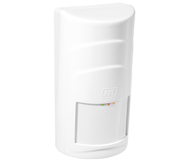 Sensor Infravermelho Passivo IRPET 510i