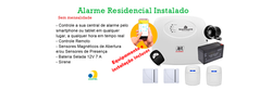 alarme residencial smartcloud