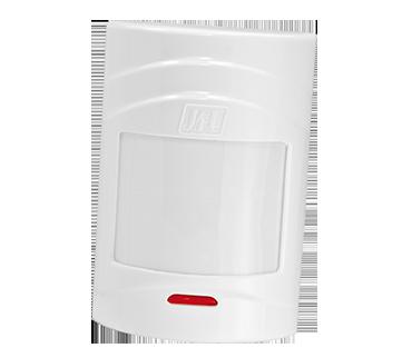 Sensor Infravermelho Passivo IRPET 500