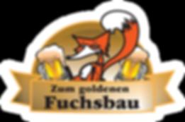 Signet_Fuchsbau.png