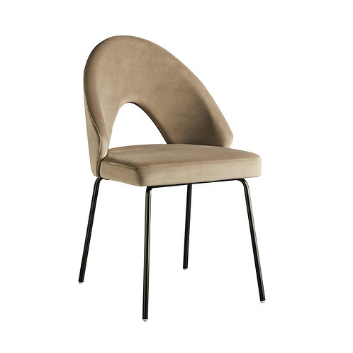 Kėdė Diana f.b