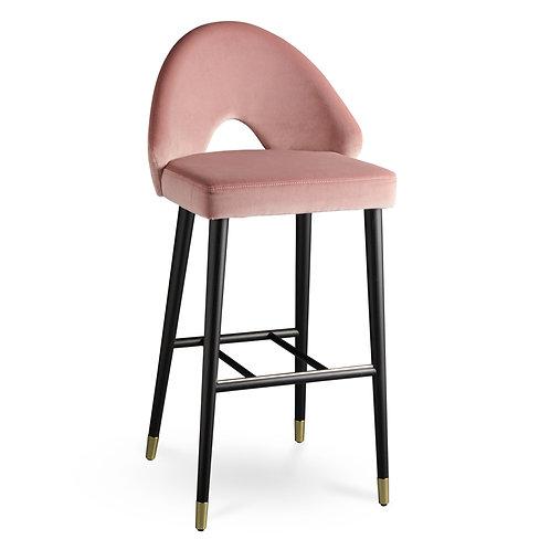 Pusbario Kėdė Diana.f.ss