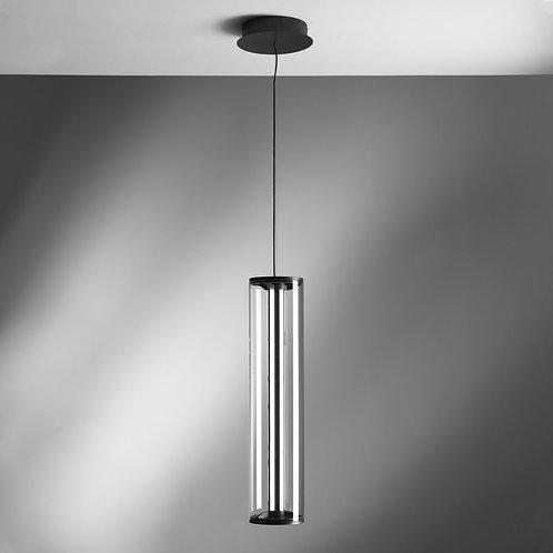 Pakabinamas šviestuvas LEMSTATION (MODEL 1)