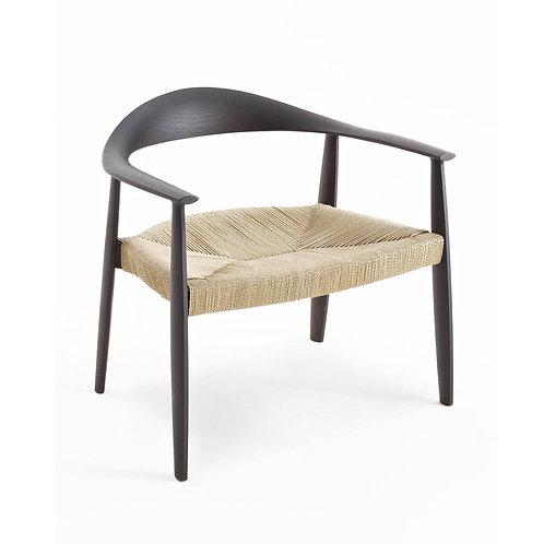 Kėdė Odyssèe.xl