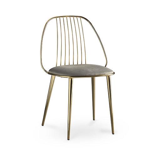 Kėdė Waiya