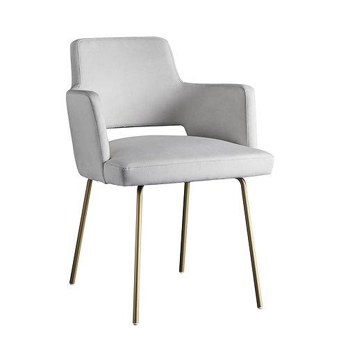 Kėdė Grace.p.b