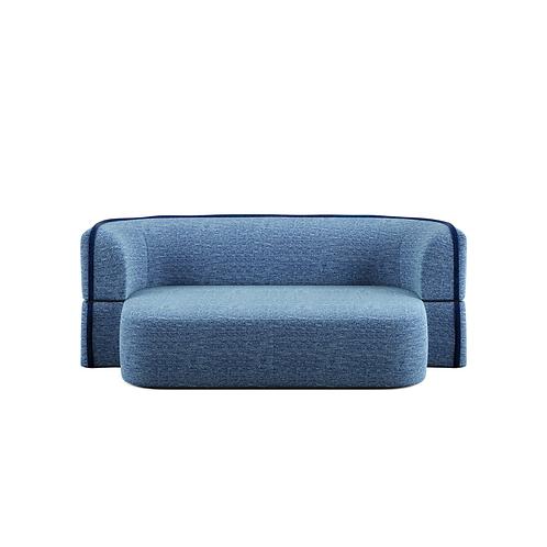 Sofa SOFT ISLAND INDOOR
