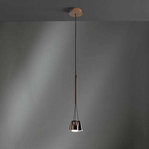 Pakabinamas šviestuvas BAG (MODEL 2)